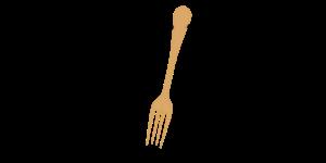 Anja Tiessen Logo